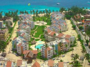 Playa Turquesa