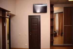 Отель Аксиома - фото 18