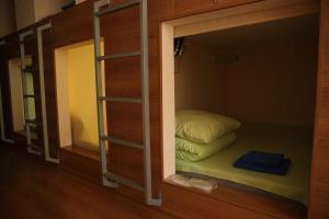 Отель Аксиома - фото 12