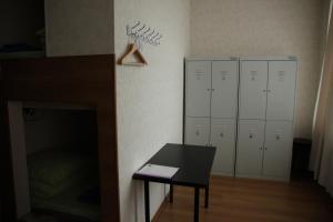 Отель Аксиома - фото 26