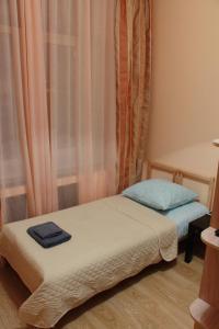 Отель Аксиома - фото 27