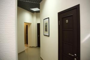 Отель Аксиома - фото 17