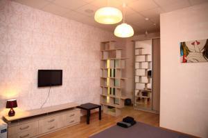 Отель Аксиома - фото 11