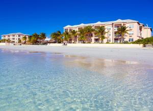 obrázek - Island Seas Resort