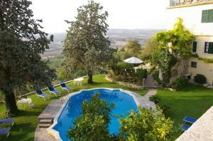 obrázek - Hotel Villa Clodia