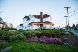 Anchorage Inn B&B - Accommodation - Coupeville
