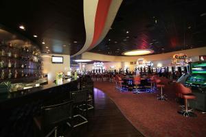 Price Antay Casino Hotel