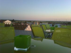 Solar Dos Viscondes - Turismo De Habitacao