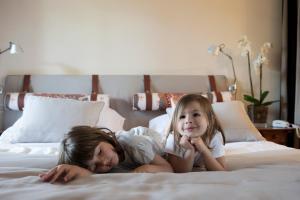 obrázek - Augustus Hotel & Resort