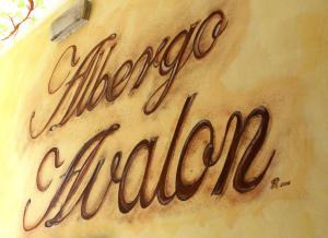 Albergo Avalon, Szállodák  Torino - big - 54