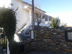 Casa do Carvalhal