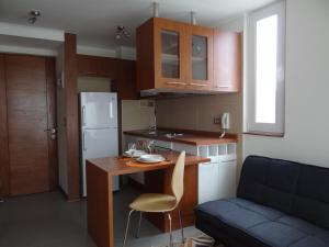 Ruka Ltda. Apartamento