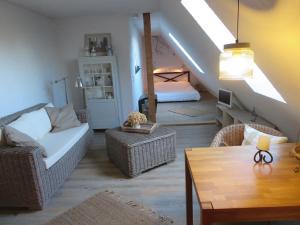 Hotel Alte Landschule
