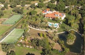 Quinta de Sao Pedro