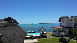 Chillpill Bed & Breakfast - , , Mauritius