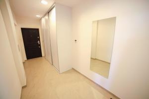 Apartamenty Sobieski, Apartmanok  Sopot - big - 33