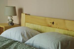 obrázek - Hostel 33