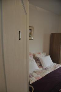 Guesthouse Hortenzija - фото 13