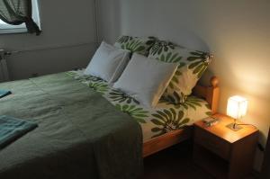 Guesthouse Hortenzija - фото 19