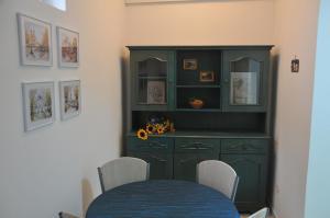 Guesthouse Hortenzija - фото 11