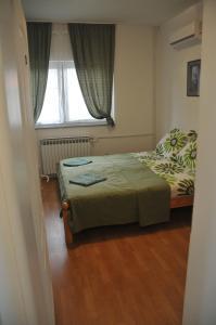 Guesthouse Hortenzija - фото 18