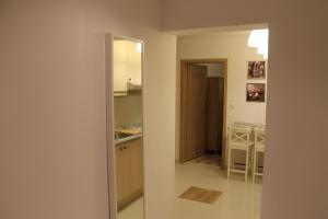 Hostel Kubik, Ostelli  Cracovia - big - 17