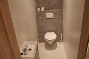 Hostel Kubik, Ostelli  Cracovia - big - 16