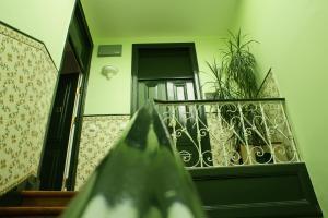 obrázek - Be My Guest Lisboa