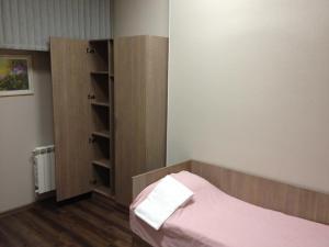 Мини-отель Горбунки - фото 11