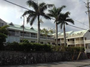 obrázek - Key West Club Okinawa