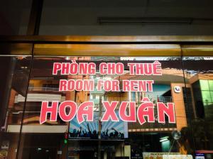 Hoa Xuan Hotel