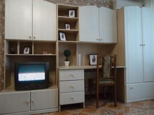 Simferopol Center Apartments, Appartamenti  Simferopol - big - 42