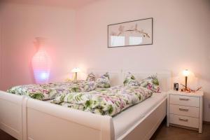 City-Suite Bochum