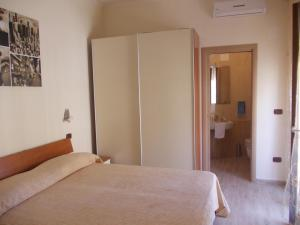 Bed and Breakfast Teresa Masselli, Penzióny  San Severo - big - 22