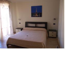 Bed and Breakfast Teresa Masselli, Penzióny  San Severo - big - 21