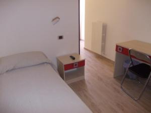 Bed and Breakfast Teresa Masselli, Penzióny  San Severo - big - 25