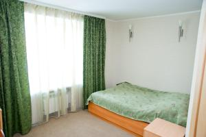 Отель Волна - фото 8