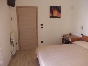 Bed and Breakfast Teresa Masselli, Penziony  San Severo - big - 16