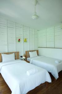 obrázek - Sunshine Inn Resort