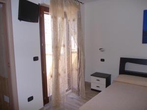 Bed and Breakfast Teresa Masselli, Penziony  San Severo - big - 12