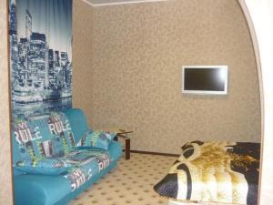 Мини-отель Лондон House - фото 11