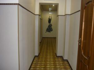 Мини-отель Лондон House - фото 7