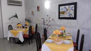 Hotel Alla Nogara