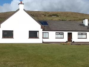Currane Lodge