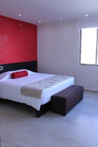 Price Hotel 770