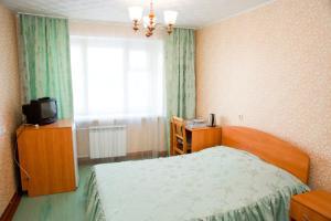 Отель Волна - фото 20