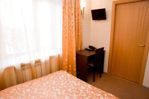 Отель Волна - фото 21