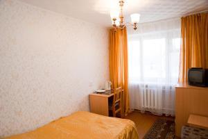 Отель Волна - фото 22