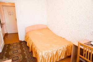 Отель Волна - фото 24