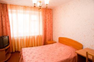 Отель Волна - фото 25